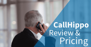 CallHippo Pricing and Review – Best CallHippo Alternatives in 2019