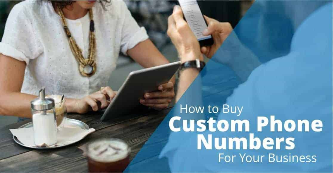 how-to-buy-custom-business-number-min
